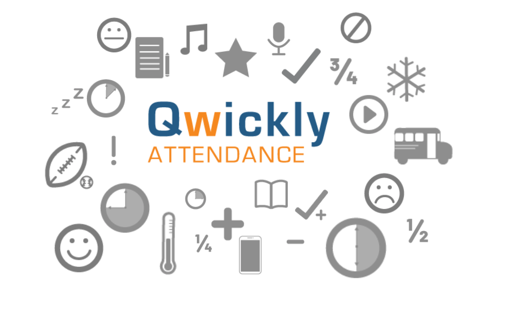 Qwickly Announces Updates to Qwickly Attendance for the 2019-20 School Year