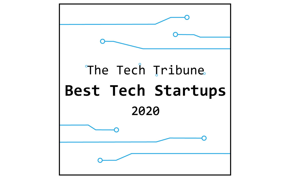 Qwickly Named a 2020 Best Tech Startup in Cleveland by The Tech Tribune